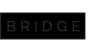 Bridge | Original Bridge Demo