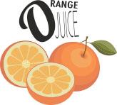 orange - Tabs