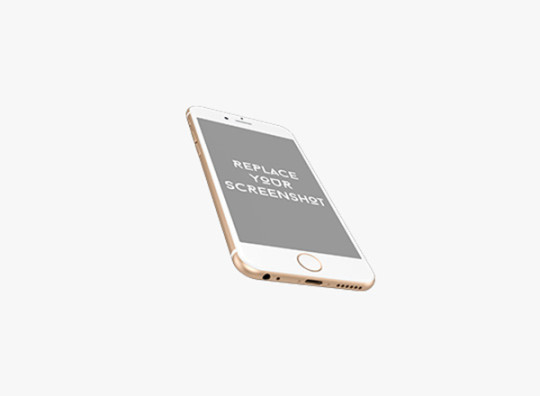 06 Unibody Smartphone