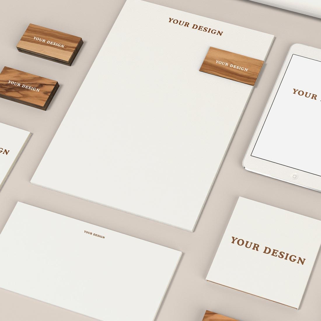 Bridge Creative Multi Purpose Wordpress Theme