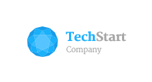 techstart