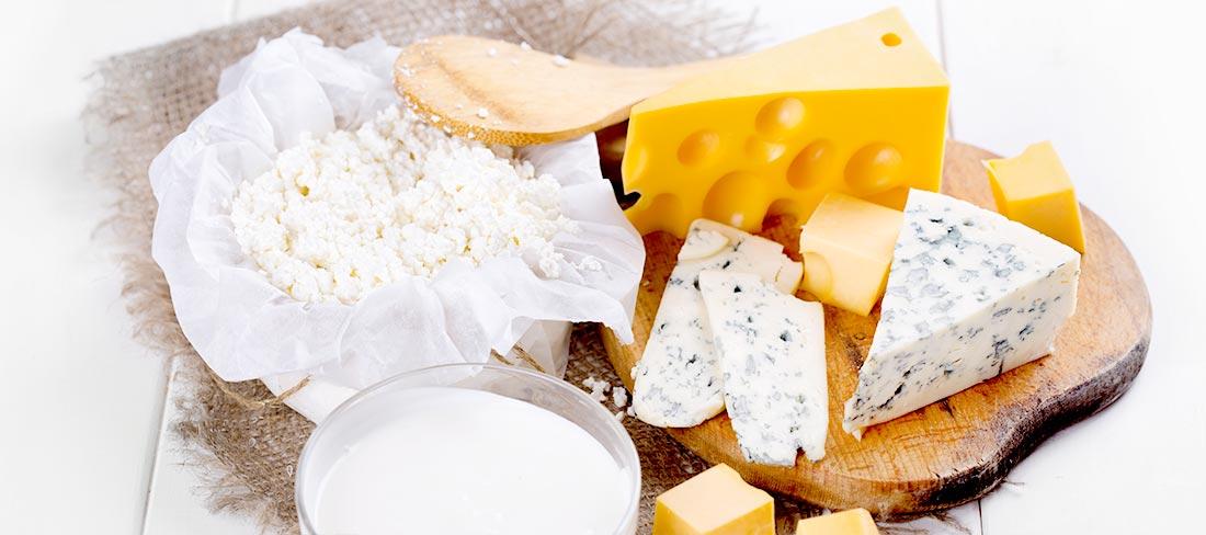 Astonishing Bridge Calories In Cheddar Cheese Home Remodeling Inspirations Gresiscottssportslandcom