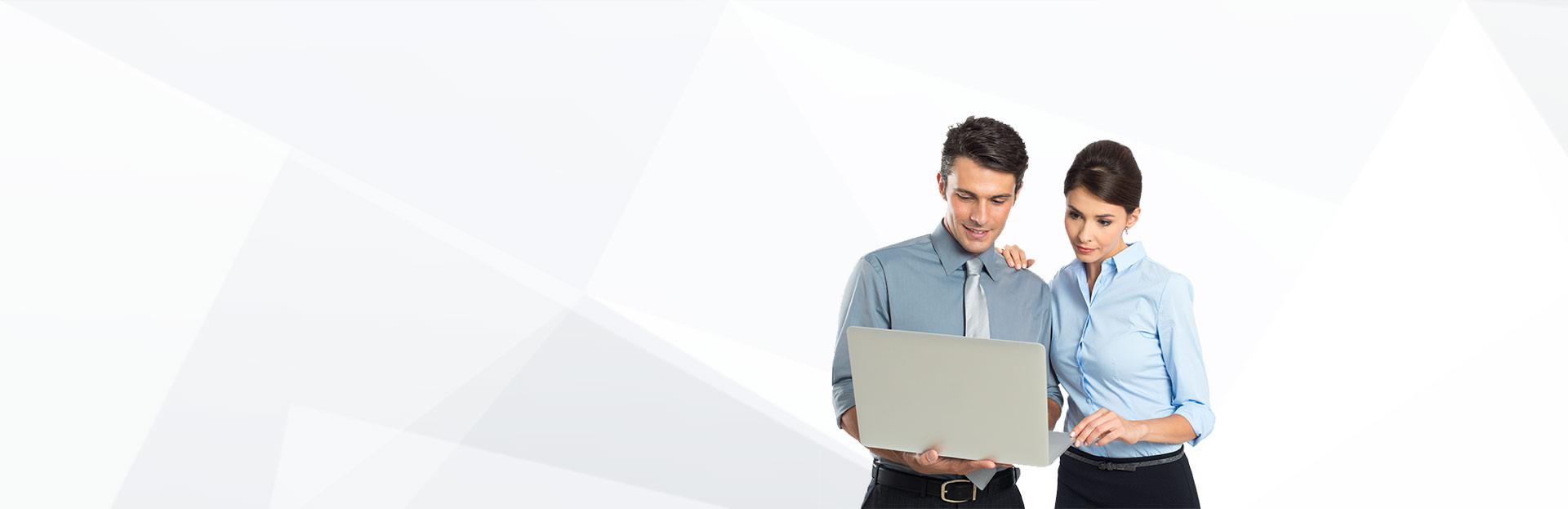 Comment ouvrir un compte bancaire en ligne