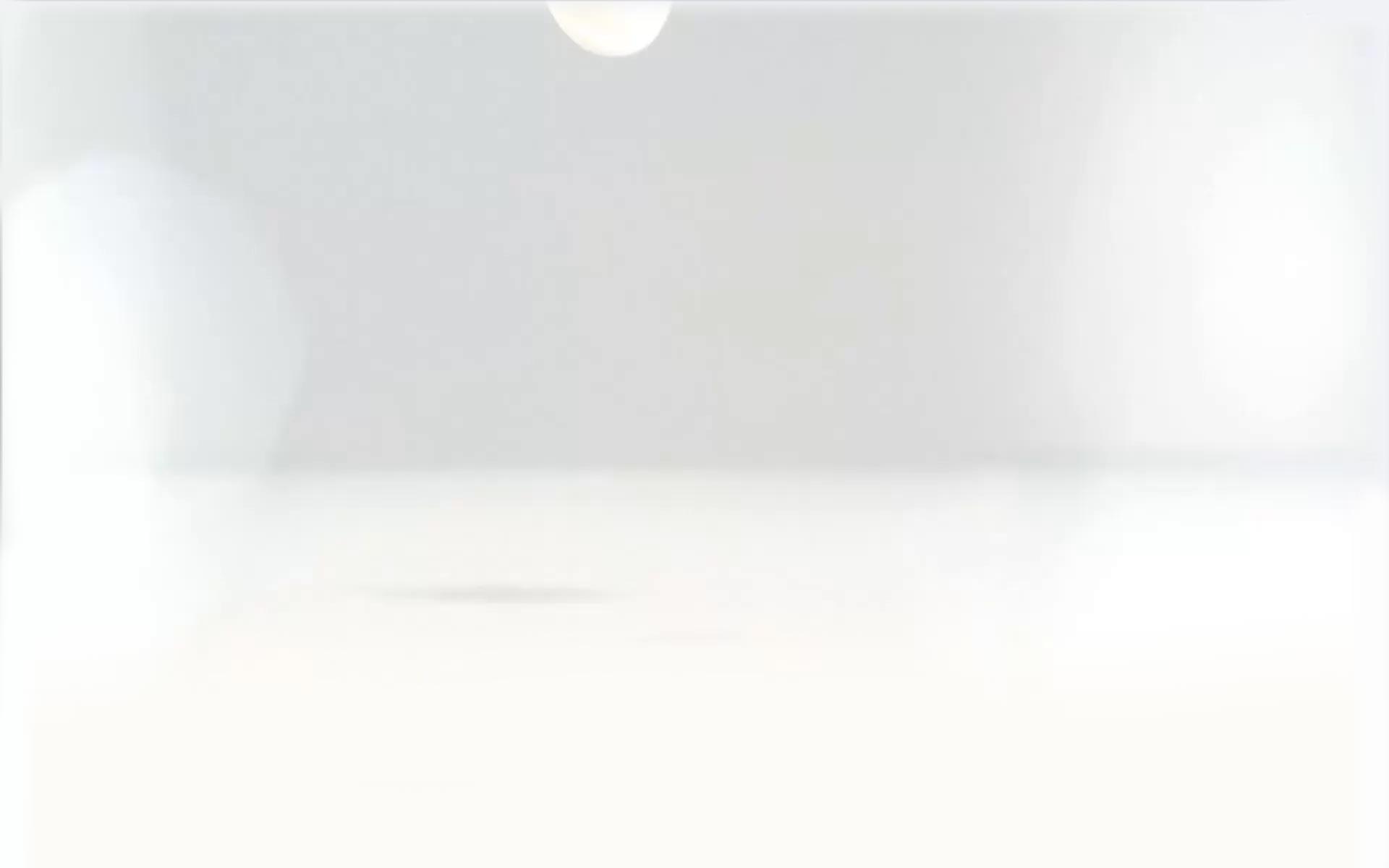 تصویر کوچک ویدئو