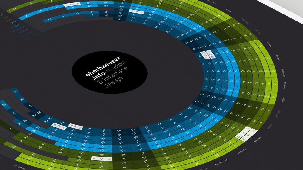 Magnet | NASA Solar System Calendar