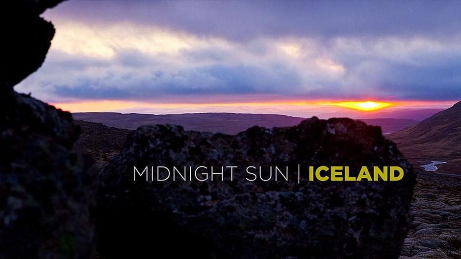 iceland-00