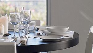 Elegance and Hospitality