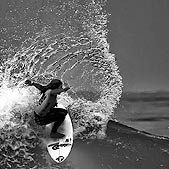 surfer-small-5