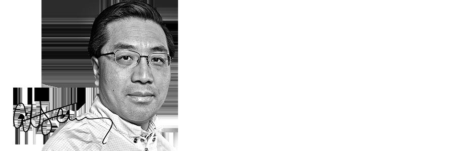 Akira Murakami