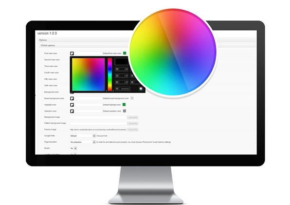 Unlimited-Colors