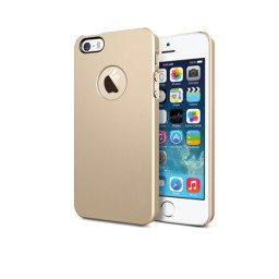 01 Premium Gold Smartphone