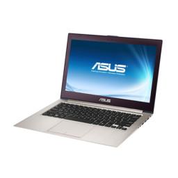 03 Ultralight laptop computer