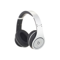05 Wireless Headphones