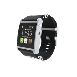 07 Smartphone Watch