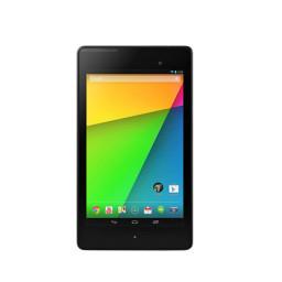08 Ultraslim Tablet