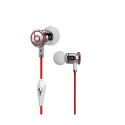 09 Stylish Earbud Headphones
