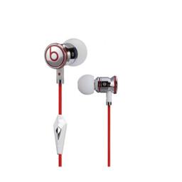 09 Stylish Earbud Headphones
