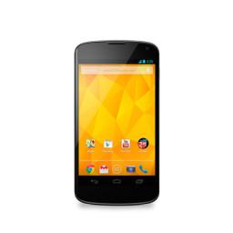 10 Quad-Core Smartphone