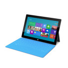 12 Tablet With Docking Station