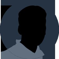 Gérant pour l'agence web Smart Technology en Tunisie